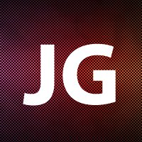 JG Applications Ltd Logo